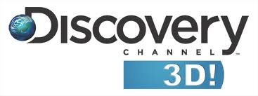 Digiturk Discovery 3D Kanalı