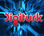 Dijitürk Packages