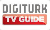 Digiturk TV Guide