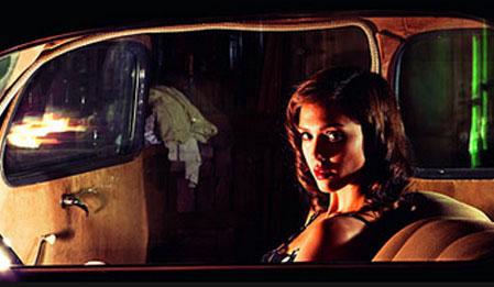 İçimdeki Katil - The Killer Inside Meizle