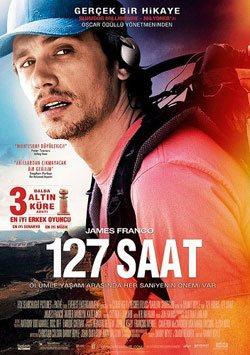 127 Saat (127 Hours)