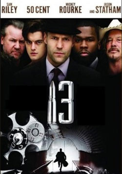 13 izle