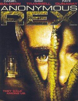 Adsız Rex - Anonymous Rex