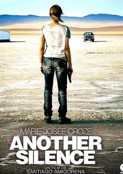 Başka Bir Sessizlik - Another Silence (Inna Cisza)izle