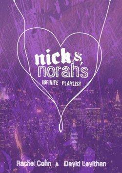 Aşk Listesi - Nick and Norahs Infinite Playlist izle