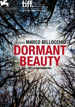 digiturk 2014 filmleri, Uyuyan Güzel - Dormant Beauty (Bella Addormentata)