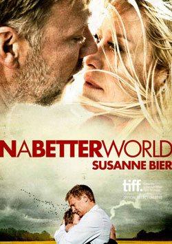 Daha İyi Bir Dünyada - In A Better World