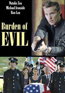 Şeytani Eziyet - Burden of Evil izle