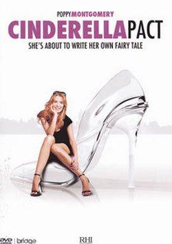 Külkedisi Anlaşması - Cinderella Pact (Lying to Be Perfect)