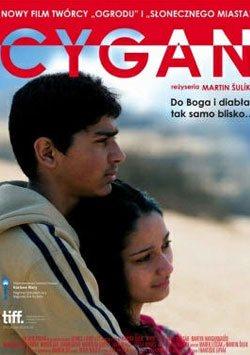Çingene - Cigan / Gypsy izle