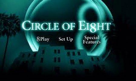 Circle Of Eight (Sekizinci Kat) izle