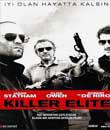 Seçkin Tetikçiler - Killer Elite