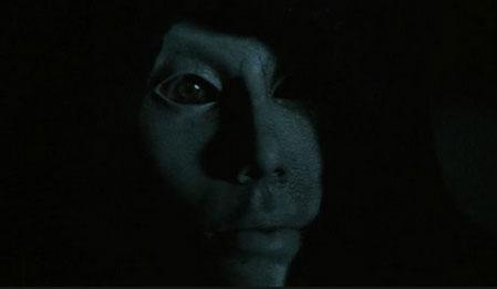 Diş Perisi - Darkness Falls izle