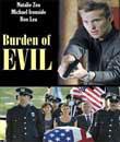 digiturk filmleri, Şeytani Eziyet - Burden of Evil