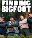 Bigfoot'un Peşinde - Finding Bigfoot