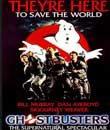 Hayalet Avcıları - Ghostbusters