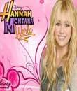 Hannah Montana Memories