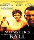 digiturk filmleri, Kesişen Yollar - Monster's Ball