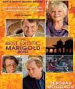 digiturk filmleri, Marigold Oteli'nde Hayatımın Tatili - The Best Exotic Marigold Hotel
