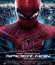 İnanılmaz Örümcek Adam - The Amazing Spider-Man [3D]