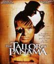 Panama Terzisi - The Tailor of Panama