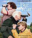 moviemax premier hd, Büyük Yarış - The Big Year