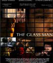 Camdan Adam - The Glass Man