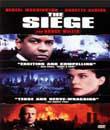 Kuşatma - The Siege