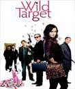 moviemax premier hd izle, Sevgili Hedefim - Wild Target
