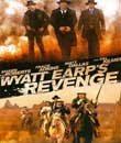 İntikam Yolunda - Wyatt Earp's Revenge