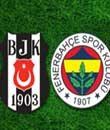 fenerbahçe beşiktaş 3 Mart, Beşiktaş Fenerbahçe Maçı -  3 Mart 2013 Pazar