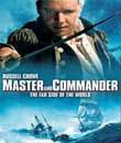 Dünyanın Uzak Ucu - Master And Commander: The Far Side Of The World
