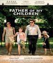 Çocuklarımın Babası - Father of My Children (Le Pere de mes enfants)