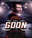 moviemax premier hd, İri Kıyım - Goon