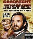 İyi Geceler Adalet - Good Night for Justice
