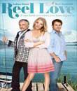 digiturk filmleri, Gerçek Sevgi - Reel Love