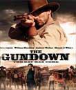 Vuruşma - The Gundown