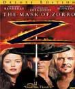 digiturk filmleri, Maskeli Kahraman Zorro - The Mask of Zorro