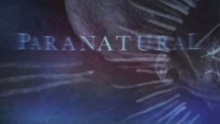 Doğaüstü Olaylar - Paranatural izle