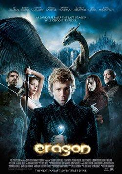 Eragon izle