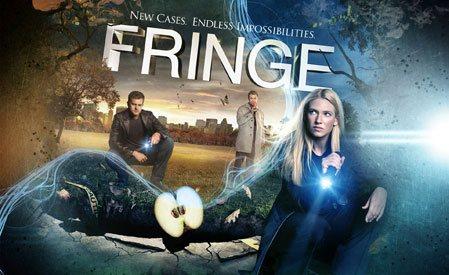 Fringe 4.Sezon İzle