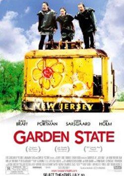 Eve Dönüş - Garden State izle