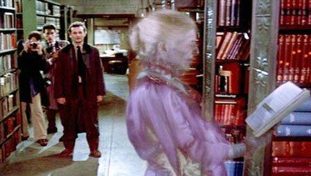 Hayalet Avcıları - Ghostbusters izle