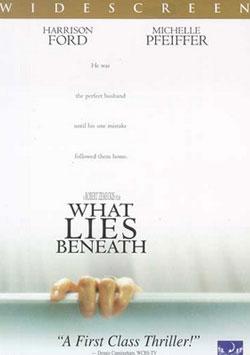 Gizli Gerçek - What Lies Beneath