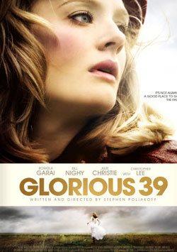 Şanlı 1939 - Glorious 39 izle