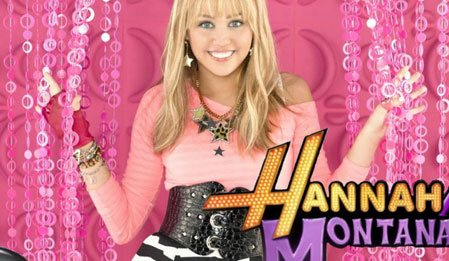 Hannah Montana Memories izle