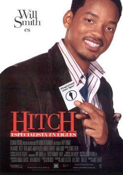 Aşk Doktoru - Hitch izle