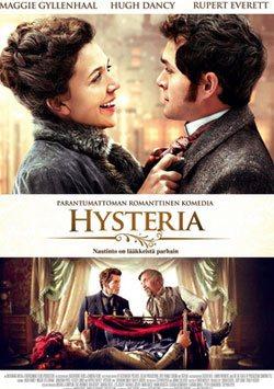 Mutlu Et Beni - Hysteria izle