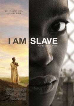 Ben Köleyim - I Am Slave izle