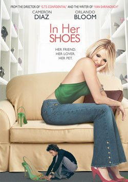 Yerinde Olsam - In Her Shoes